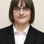 【画像】ポーランド美女、初の外国人将棋プロになるwwwwww