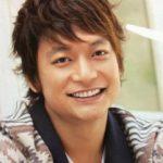 【画像】香取慎吾ファン、モノレールを貸し切り車内で香取の誕生日パーティーを開催wwwwww