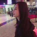 AKBが台湾に放置してる美少女研究生wwwwww