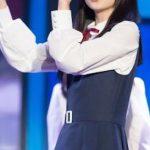 【画像】橋本環奈を越える清純派アイドル、ついに爆誕wwwwwwwwwwww