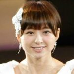 【衝撃】篠田麻里子さまの現在ンゴwwwwwwwwwwwwwwww
