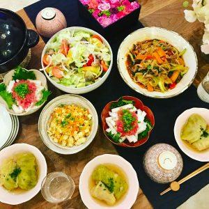 篠田麻里子さん(30)の手料理がめっちゃ豪華!これはいいお嫁さんになれるわwwwwwww