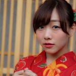 須田亜香里(SKE48)が事務所移籍でまたNMB48と格差が広がる
