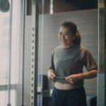【画像】石田えりが20年ぶりグラビア挑戦wwwww