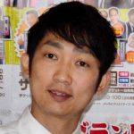 【話題】ノンスタ石田が相方の「当て逃げ」を野球に例えた結果wwwwwww
