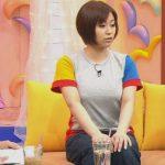 【朗報】宇多田ヒカルのバストサイズ、クローズアップwwwwwwwwwwwwww