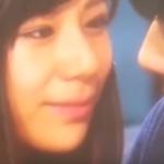 【動画】西内まりやの「キスシーン」がエ□すぎるwwwwwwwwwwww