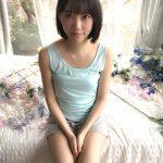 【画像】乃木坂で1番可愛いのが堀未央奈だという事実wwwwwwww