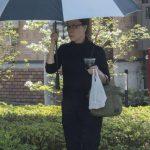 """【衝撃】高畑淳子、初めて語った""""怒り""""の胸中「裕太の人生が台無しよ!」「相手の女の人と""""あの男""""のところにもいきなさいよ!」"""