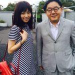 秋元康がエイベックスとY&N Brothersで劇団を運営する新会社設立!
