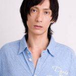 【画像】神田沙也加(30)と結婚した無名俳優(39)の風貌がヤバすぎるwwwwwwwwww