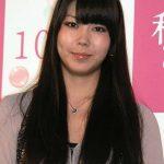 【画像】石橋貴明の娘の現在wwwwwwww