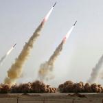 【開戦間近】北「核実験を行う」と中国に通知か。米軍機が緊急出動!!