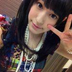 平田梨奈さんが明治学院大学英文学科に進学していた