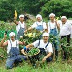 【画像】この農業のプロ・TOKIOの名言一覧が面白すぎるwwwwwww