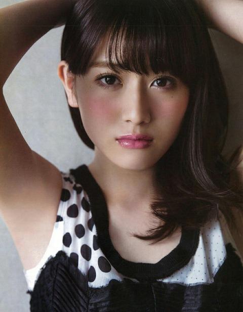 欅坂メンバーが綺麗すぎる これじゃAKB勝てないわ (※画像あり)