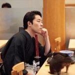 オリラジ中田「今の地上波はオワコンだ!茂木さんが正しい!松本人志に僕は脅されている」
