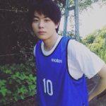 【画像】菅田将暉の高校時代の写真wwwwwwwwwwwww