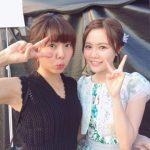 【朗報】事務所移籍トラブル中の中村麻里子の最新画像をご覧ください・・・