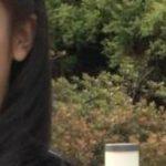 【画像】佳子さまの可愛い画像を貼ってけ!!!!!