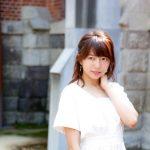 【FRIDAY】中村麻里子の所属事務所でるシンエイVがあまりにも酷い対応でアナウンサー絶望的か!?