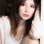 セクシー女優で復活する仲村みうの顔が変わりまくってる件wwwwww (※画像あり)