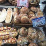 【悲報】福岡のパン屋が例の弁護士の似顔絵を使って金儲けする (※画像あり)