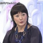【悲報】仲間由紀恵さん、大変な事になる