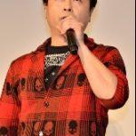 【悲報】次長課長・河本準一さん、5年ぶり復活で号泣