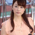 本田朋子アナ「ちんちまんま」