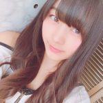 小島瑠璃子そっくりさんが「本人よりもカワイイ」と話題 (※画像あり)