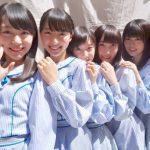 【朗報】STU48初オリジナル曲「瀬戸内の声」が神曲
