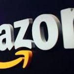 Amazonの英語レビューを翻訳してみたのでそっから商品を当ててみろwwwwww