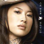 【悲報】八反安未果・mihimaru GT…消えた紅白出場歌姫たちの現在wwwwwwww
