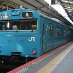 阪和線にまつわる話で打線組んだwwwwww