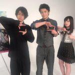【画像】橋本環奈さんの最新のフェイスとボディがこちらwwwwwwwwwwwwwwwwww