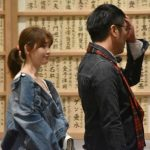 小嶋陽菜がムッシュかまやつお別れ会にデニム姿で訪問し「愛人かよ」と非常識さに批判殺到