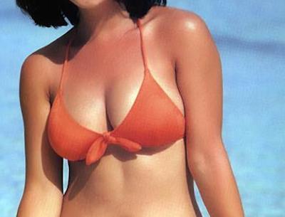 【画像】日本の歴史上一番エ□い身体を持つ女が決定wwwwwwwwwwwww