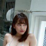 【画像】都丸紗弥華とかいうオ●パイの形が日本で一番えっちなグラドルwwwwwwwwwww