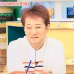 【悲報】元SMAP中居正広さん、過労でおじいちゃんになる