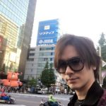 【衝撃】DAIGO&北川景子のGWの過ごし方wwwwwwwwwwwwww