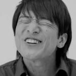 ミスチル桜井「シーソーゲームは内容がいまいち何を言ってるか分からないから歌いたくない」