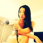前田敦子がインスタグラムでセクシーな自撮り写真を公開