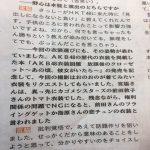 宮脇咲良「AKB新聞で前田敦子の衣装着たのは話題作りのためで炎上覚悟してる」