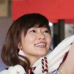 今年の総選挙の見所指原は3連覇出来るか、須田は宮脇退治を出来るか、白間は選抜に入ることは出来るか、あとひとつは?