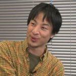 【衝撃】2ちゃんねる創設者・ひろゆき氏、最高年収を告白!賠償請求30億円を放置し続けた理由も