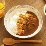 【飯テロ】カレーライスが1番美味しそうに見えるお皿選手権wwwwwww
