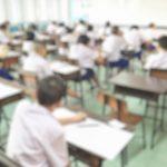 【画像】生徒が自殺してもなぜ学校や教育委員会は「いじめ」を認めたがらないのか?