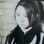 【画像】倉木麻衣(デビュー時)の可愛さがマジでハンパねえええええええええええええ