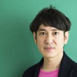 【週刊文春】ココリコ田中にとんでもない文春砲が炸裂!!!